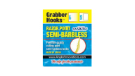 Grabber Hooks by Maruto - Thumbnail