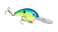 Strike King Pro Model Crankbait - HC5-503 - Thumbnail