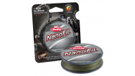 Berkley Nanofil 300yd - Nanofil_NF_Filler_LVG_alt5 - Thumbnail