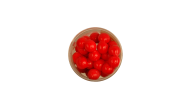 Berkley Powerbait Eggs Floating Magnum - FEGSER - Thumbnail