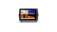 Garmin ECHOMAP Ultra 106sv Fishfinder/Chartplotter Combo - Thumbnail