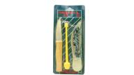 SMITHS SCALER/BAIT KNIFE KIT (dlr) - 66663 - Thumbnail