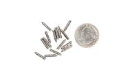 E-Z Weights Tungsten Nail Weight - TCF36-NN-1/32-15 - Thumbnail
