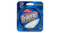 Berkley Trilene XT - XTFS17-15 - Thumbnail