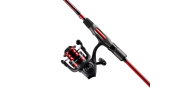 Shakespeare Ugly Stik Carbon Spinning Combo - Ugly_Stik_Carbon_Spinning_Combo02 - Thumbnail