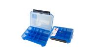 Gamakatsu Gbox Utility Case - Small - Thumbnail
